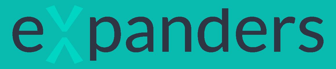 Expanders logo Wacano