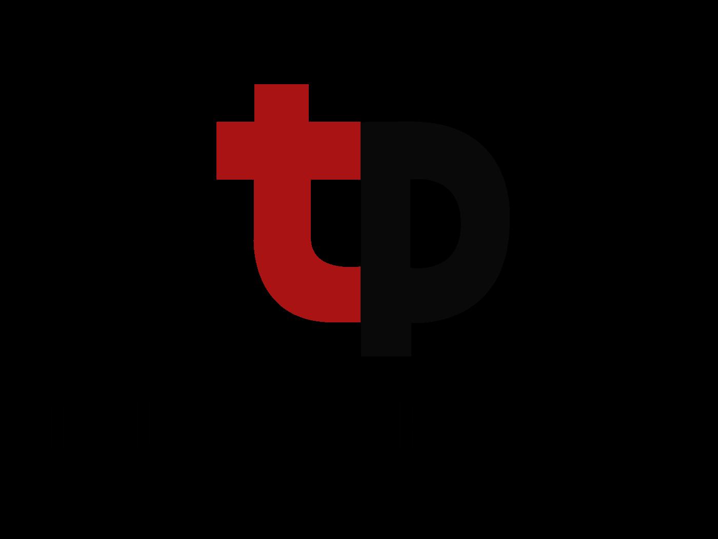 Talas-Partners-Wacano