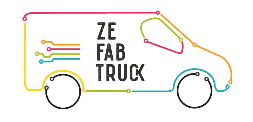 ZEFABTRUCK_logo Wacano