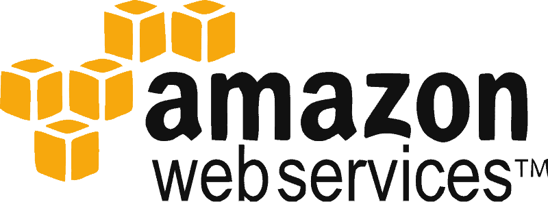 Amazon Web Services Wacano