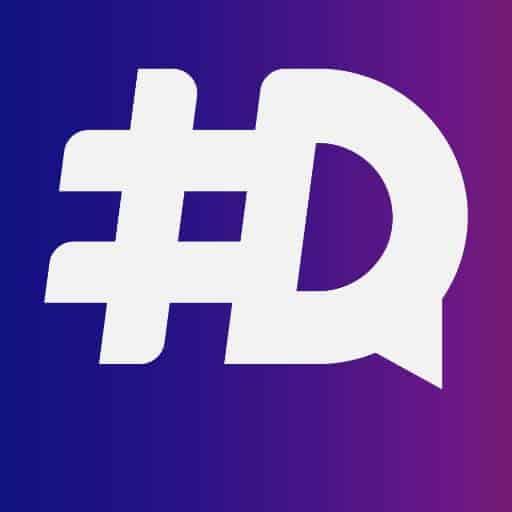 Digitools Logo Wacano