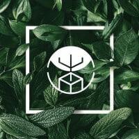 Logo Captain Vegetal