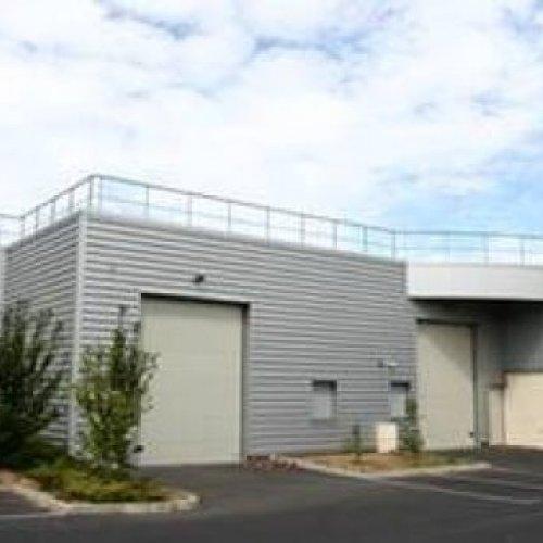 Atelier Chennevières Wacano Saint-Ouen-l'Aumône