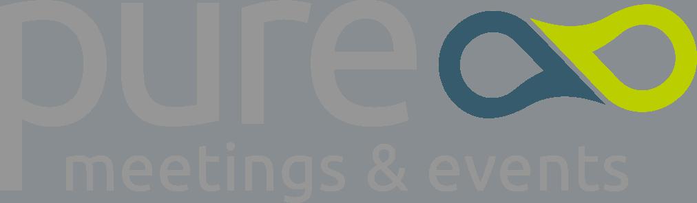 Pure logo Wacano