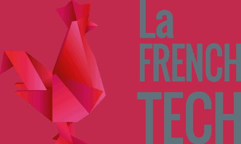 logo-frenchtech png Wacano