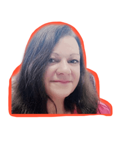 Césline Géraudie Wacano