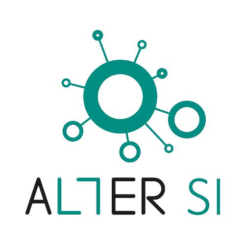 Alter-si-logo png Wacano