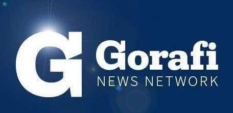 Le Gorafi Logo Wacano