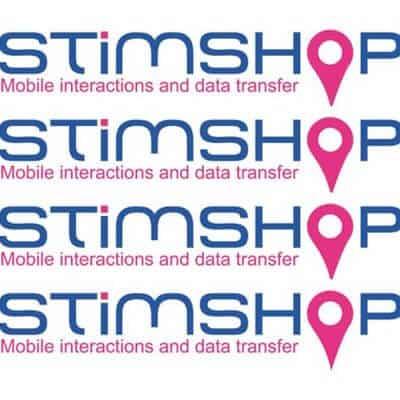 STIMSHOP SAS
