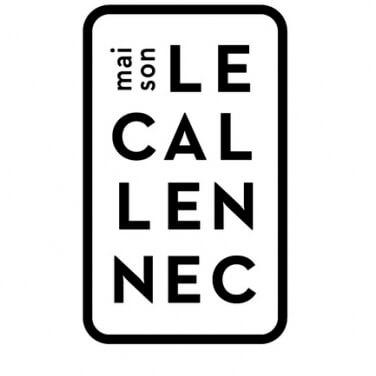 Maison_Le_Callennec logo png Wacano
