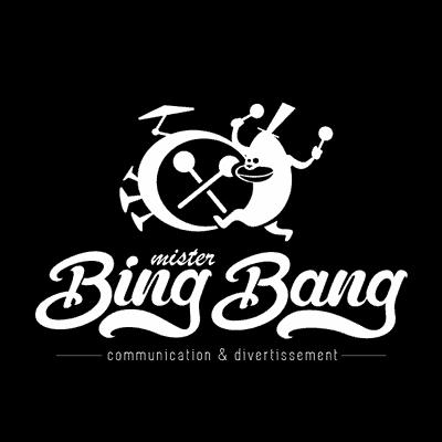 Mister BingBang Wacano png