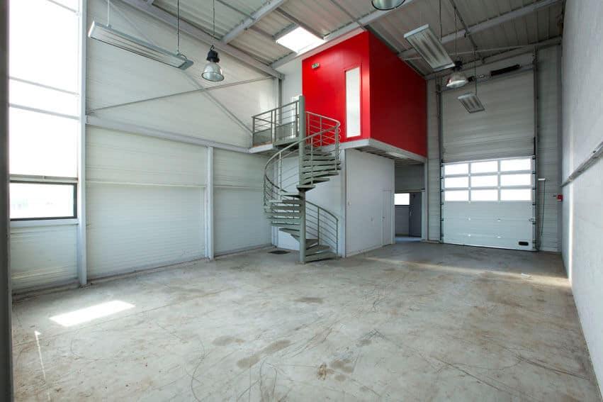 Ateliers Gonesse Wacano