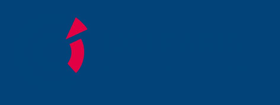 Logo CCI Paris PNG Wacano