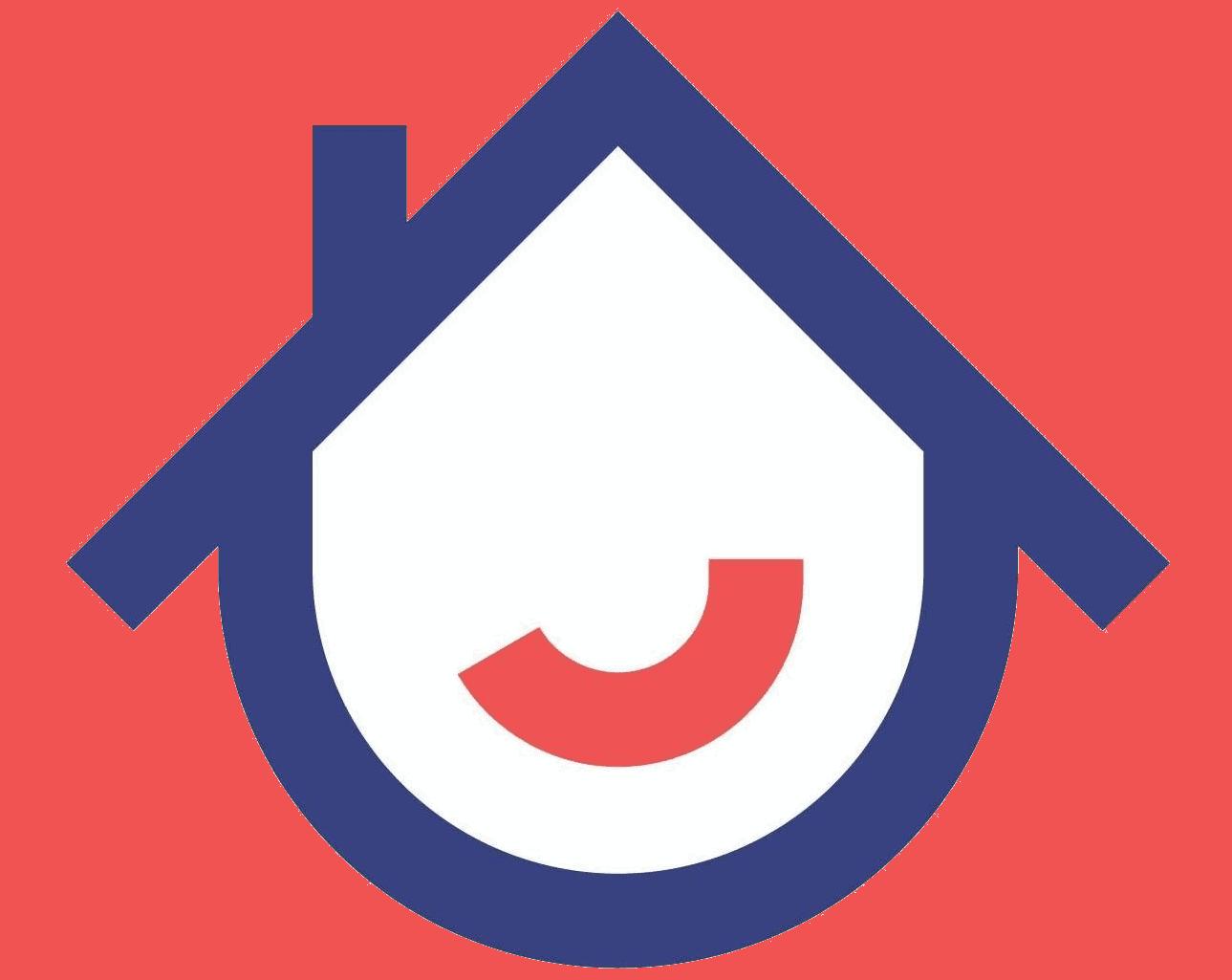 Studapart Logo Wacano