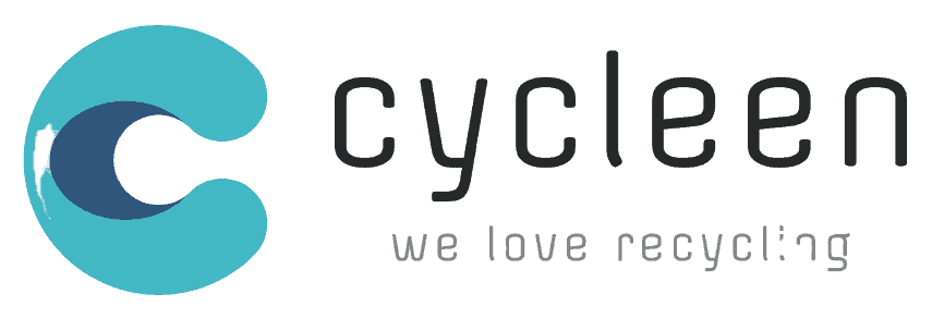 Cycleen Logo PNG
